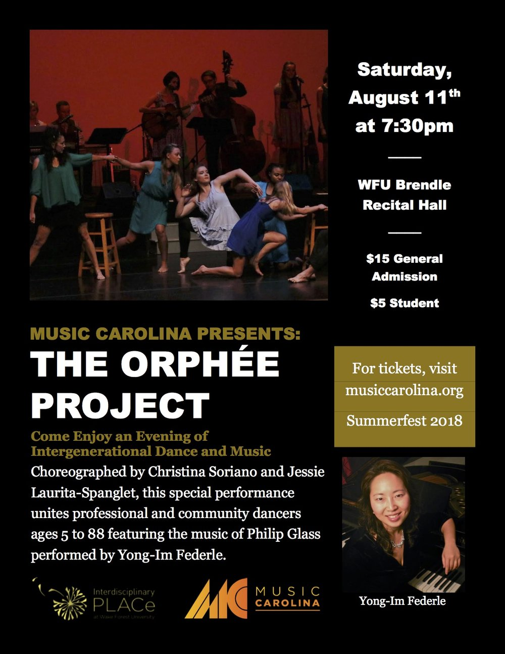Final Orphee Flyer for website.jpg