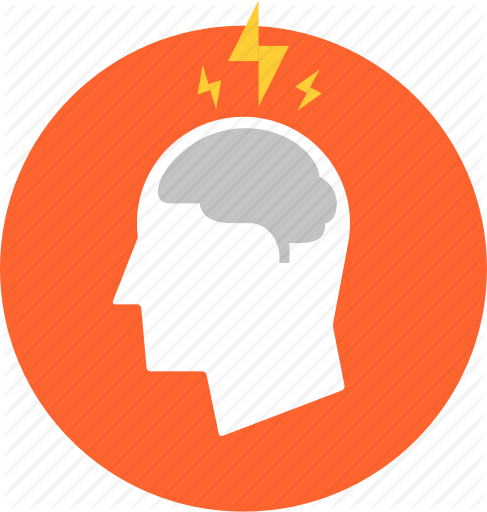 idea_creative_thinking_brainstorming_creativity_solution_think_brain_ideas_mind_control_human_head_flat_design_icon-512.png