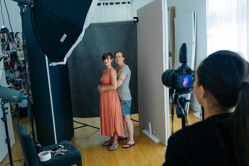 gia_goodrich_lgbt_gay_marriage_love_wins_portraits_behind_the_scenes_bts11.jpg
