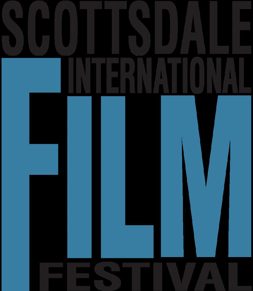 Program Guide Template Scottsdale International Film Festival