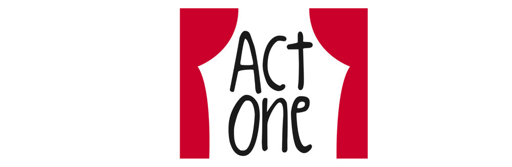 act one.jpg