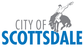 city+of+scottsdale.jpg