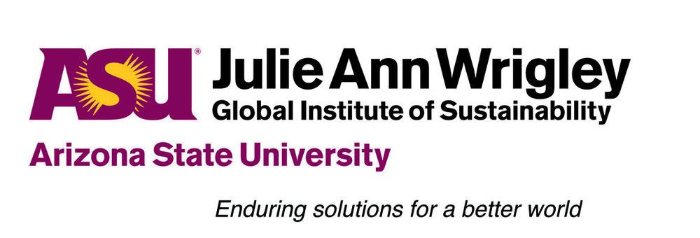 sponsor+asu+sustainability+.jpg