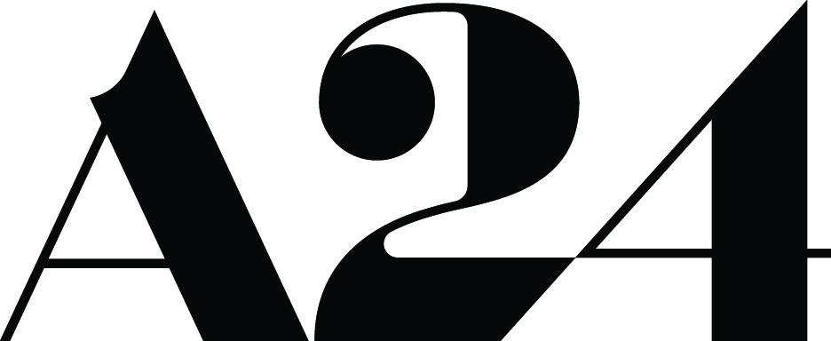 A24_logo_final.jpg