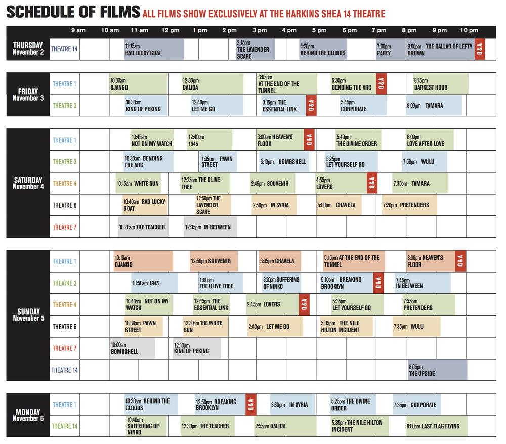schedule 2017.jpg