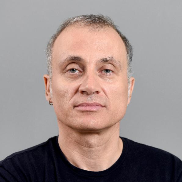 Enrico-Minardi.png