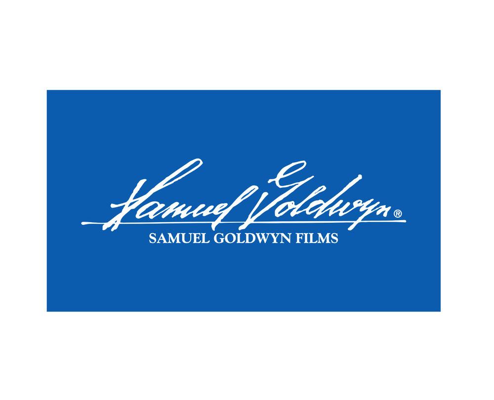 Samuel Goldwyn Films Logo Blue_1080.jpg