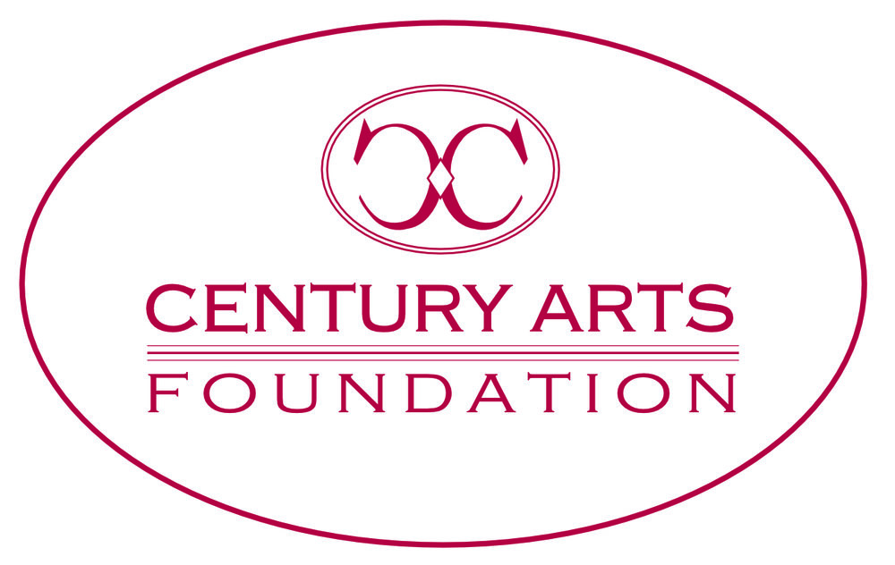 century arts foundation.jpg