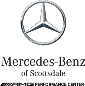 Mercedes Benz Scottsdale.png