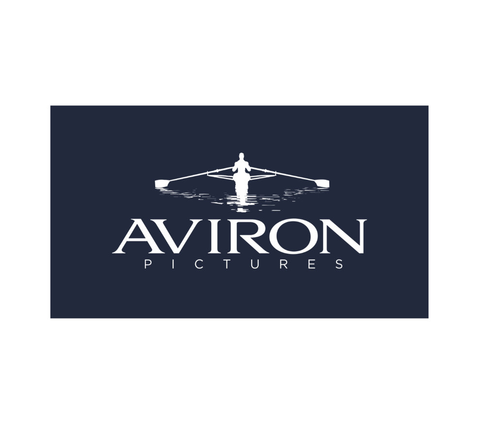 Aviron Logo home page.jpg