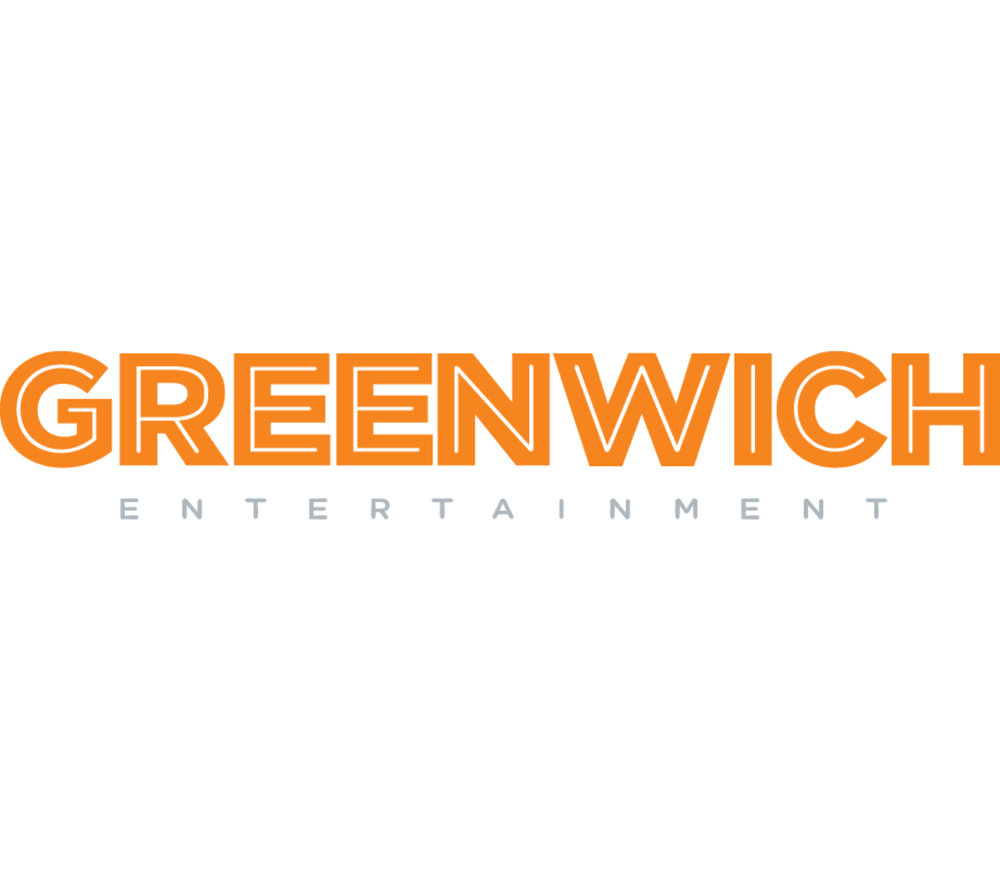 greenwich home page.jpg