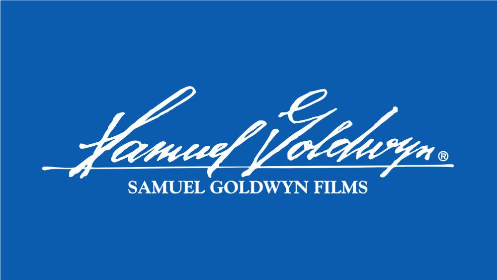 Samuel Goldwyn.jpg