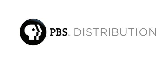 PBSd.jpg