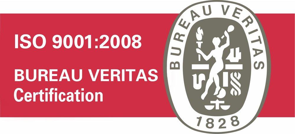 Logo Color Ejemplo.jpg