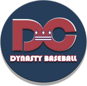DC Dynasty Baseball