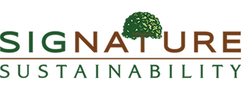 signature-sustainability-logo.png