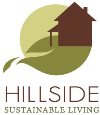Hillside Center For Sustainable Living