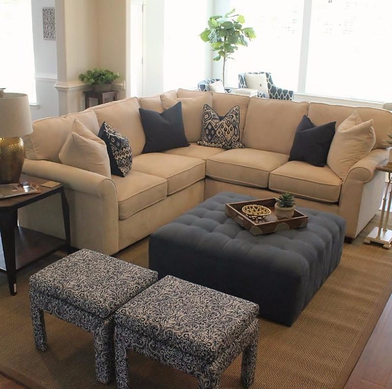 FLOY MODEL HOME LIVING ROOM CAL (2).jpg