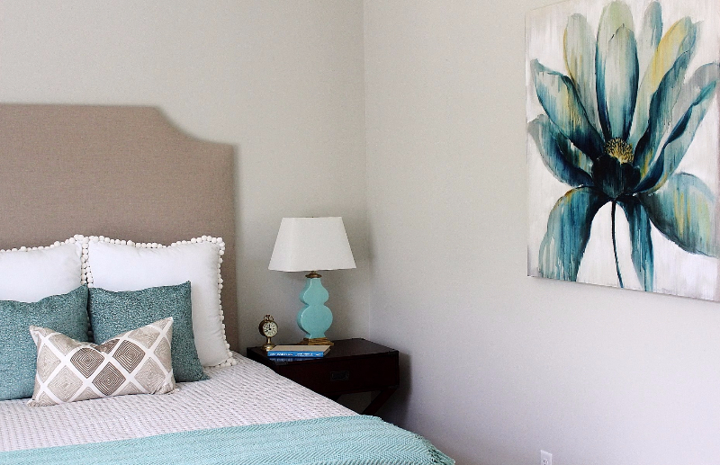 FLOY MODEL HOME BEDROOM CAL 2.jpg