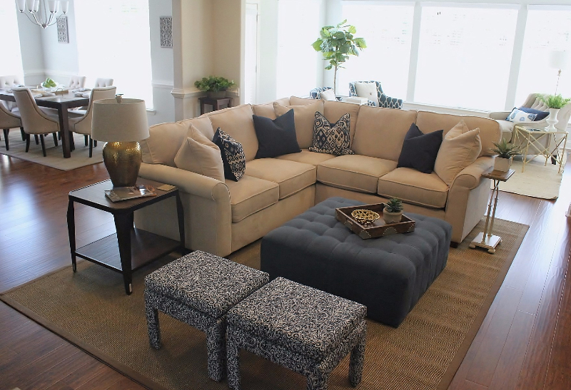 FLOY MODEL HOME LIVING ROOM CAL (1).jpg