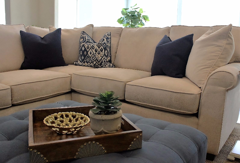 FLOY SOFA MODEL HOME CAL.jpg