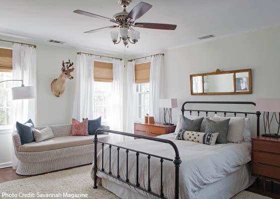 Bedroom Credited.jpg