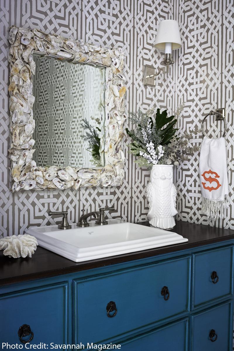 Bathroom Credited .jpg