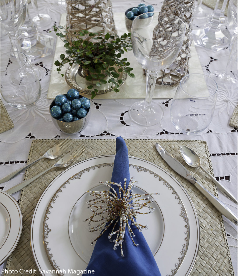 Table Setting Credited.jpg