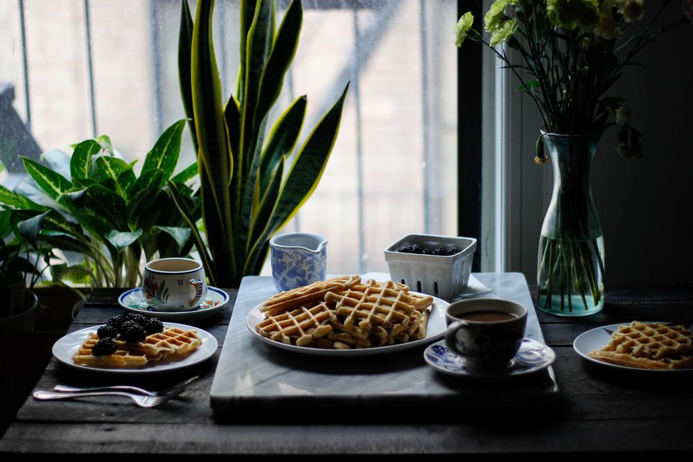 whole-wheat-waffles-39.jpg