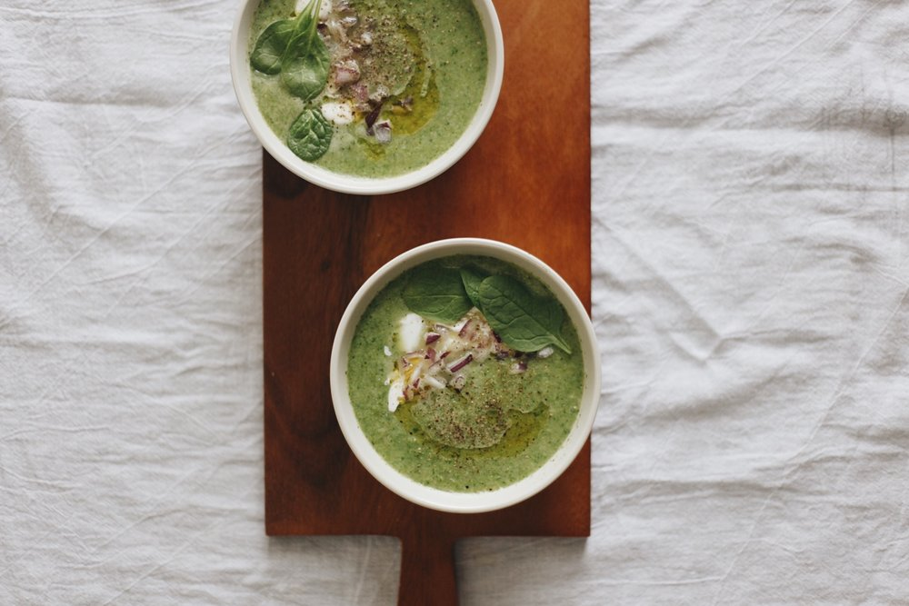 broccolispinach_miso_soup_7.JPG