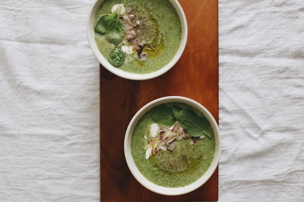 broccolispinach_miso_soup_4.JPG