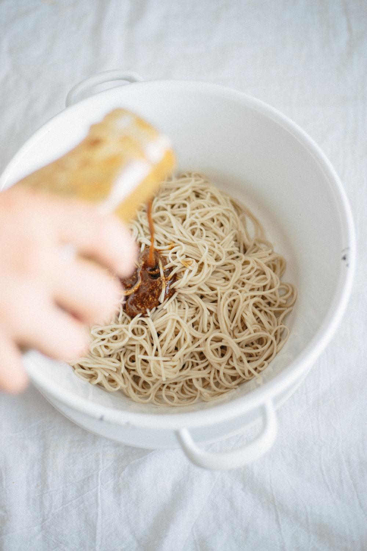 soba_noodle_tofu_bowls_peanut_sauce-6.jpg