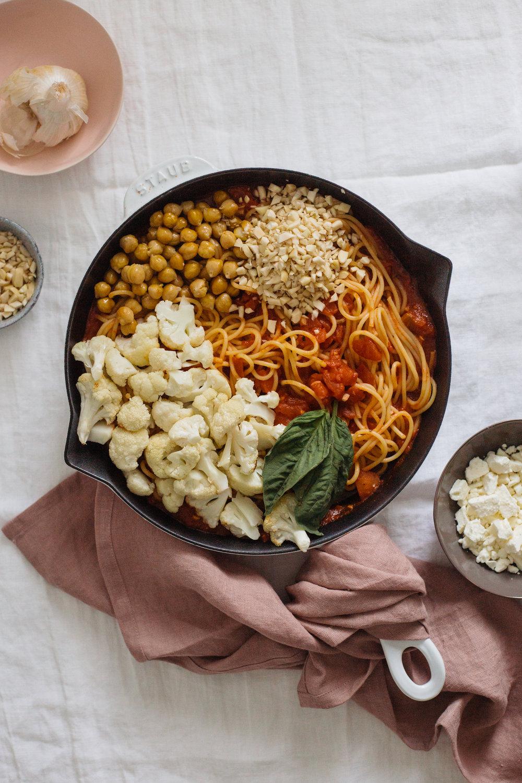 cauliflower_chickpea_pasta-3.jpg