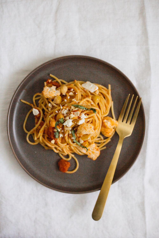 cauliflower_chickpea_pasta-20.jpg