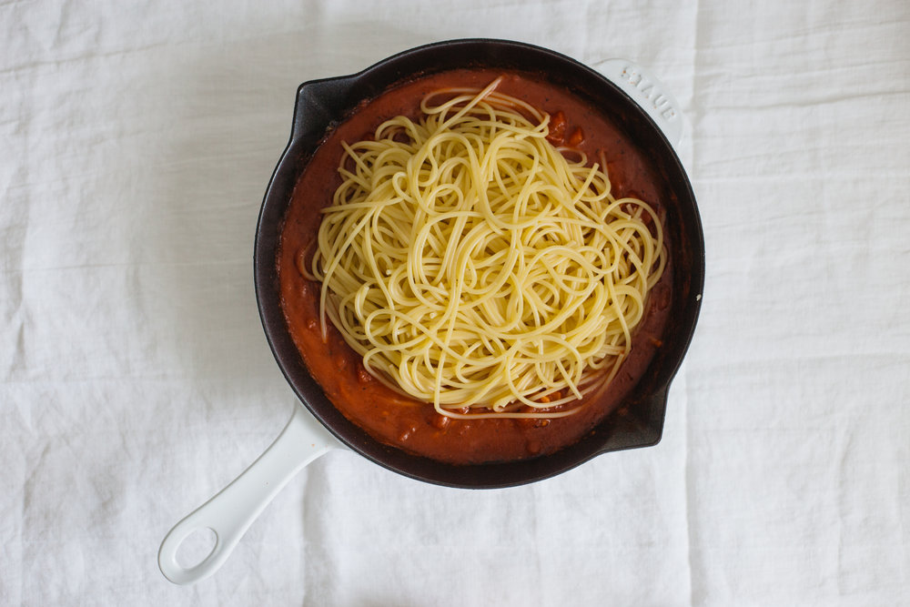 cauliflower_chickpea_pasta-1.jpg