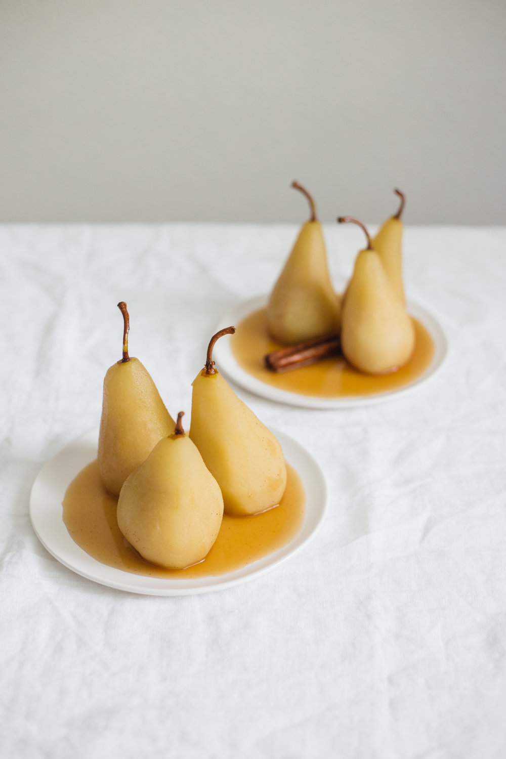 cider_poached_pears-15.jpg