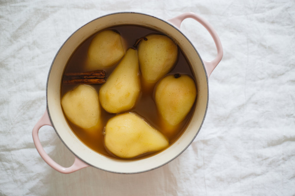 cider_poached_pears-2.jpg