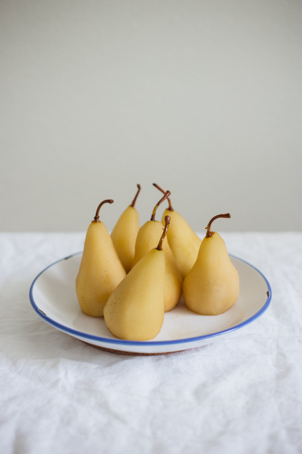 cider_poached_pears-5.jpg