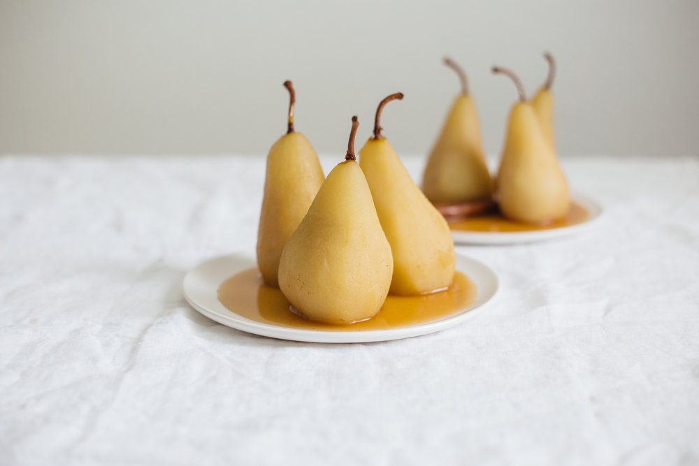 cider_poached_pears-16.jpg