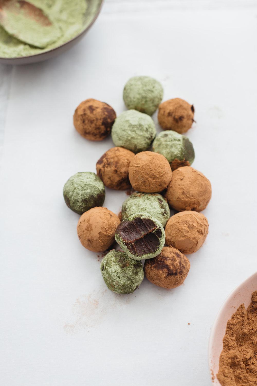matcha_chocolate_truffles-25.jpg
