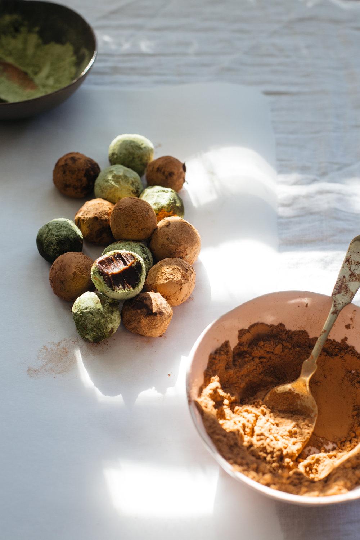 matcha_chocolate_truffles-20.jpg
