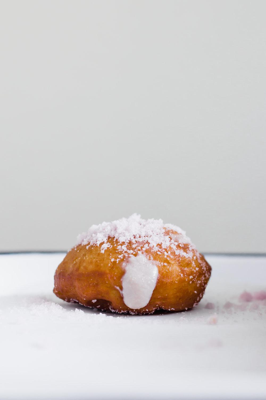pomegranate_cream_doughnuts-21.jpg