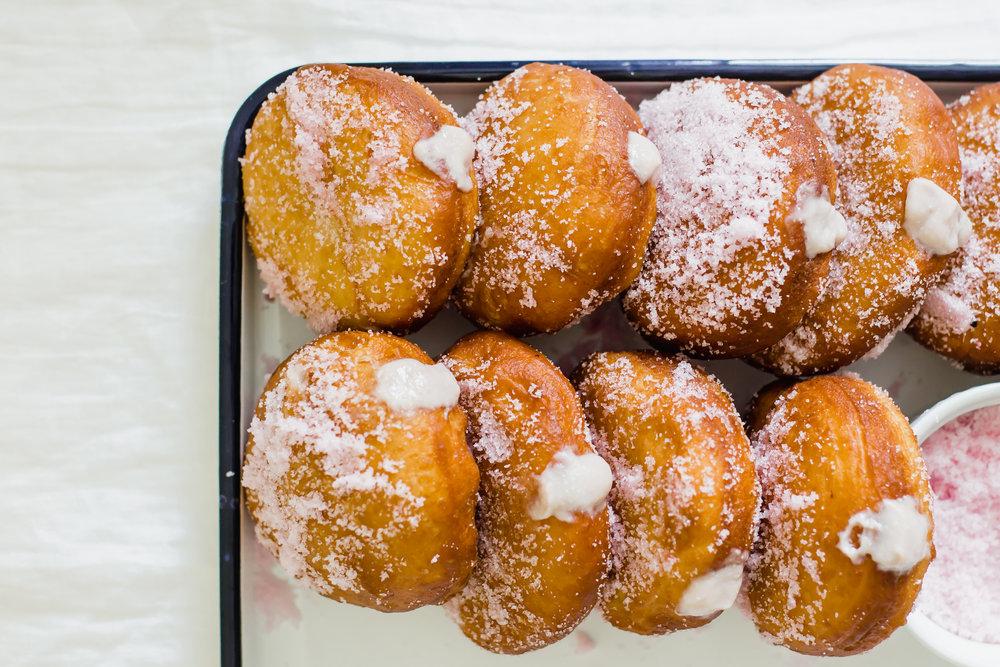 pomegranate_cream_doughnuts-26.jpg
