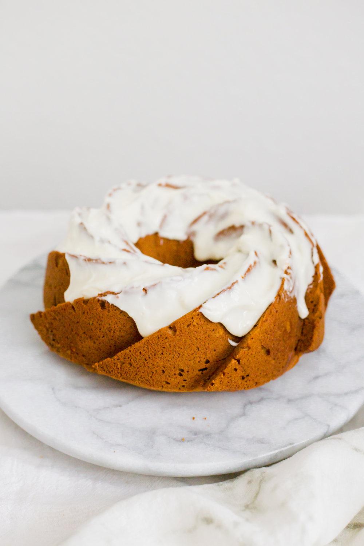 pumpkin_spiced_streusel_bundt-12.jpg