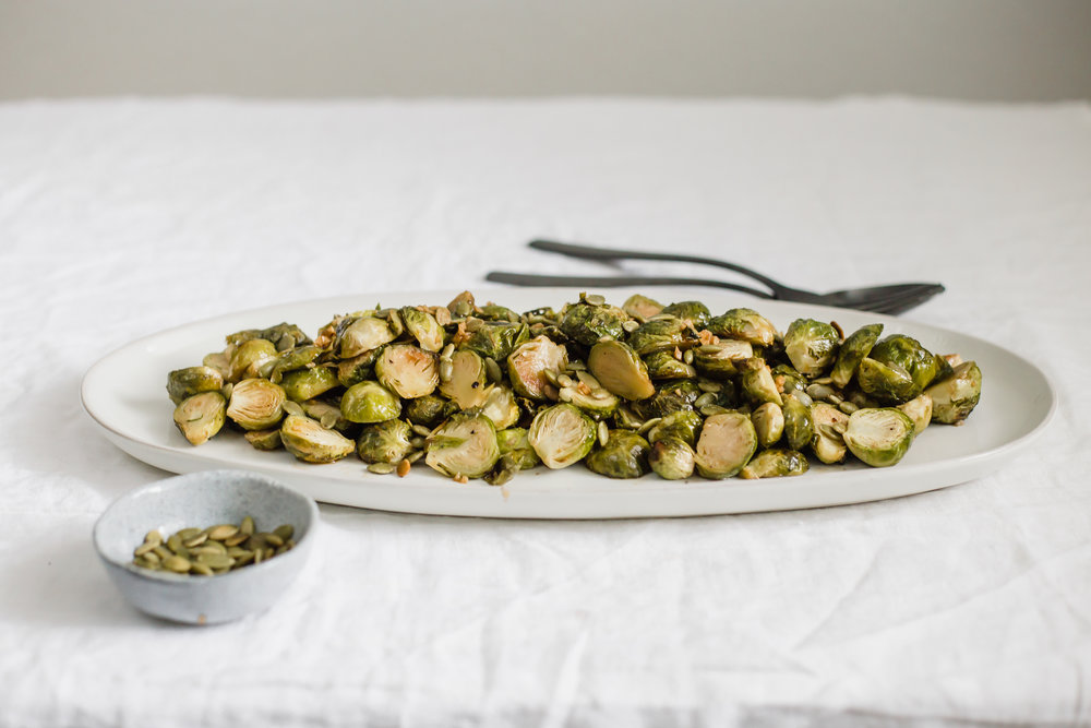 roasted_brussels_sprouts-7.jpg