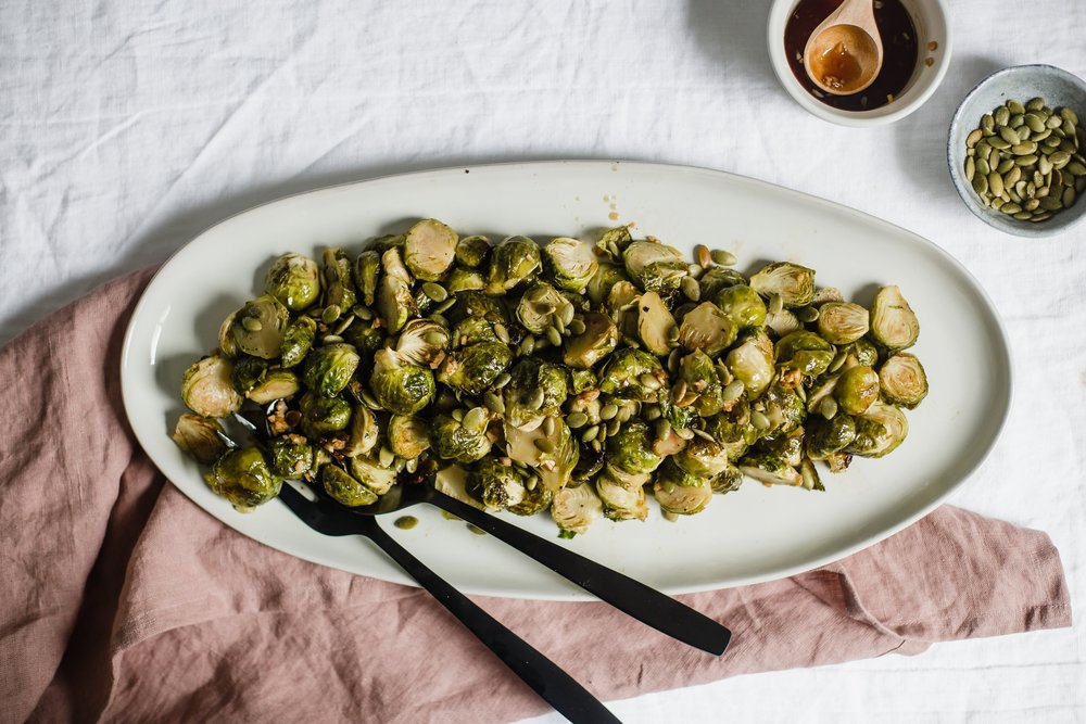 roasted_brussels_sprouts-18.jpg