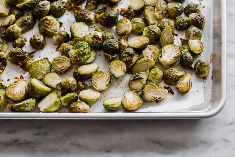 roasted_brussels_sprouts-3.jpg