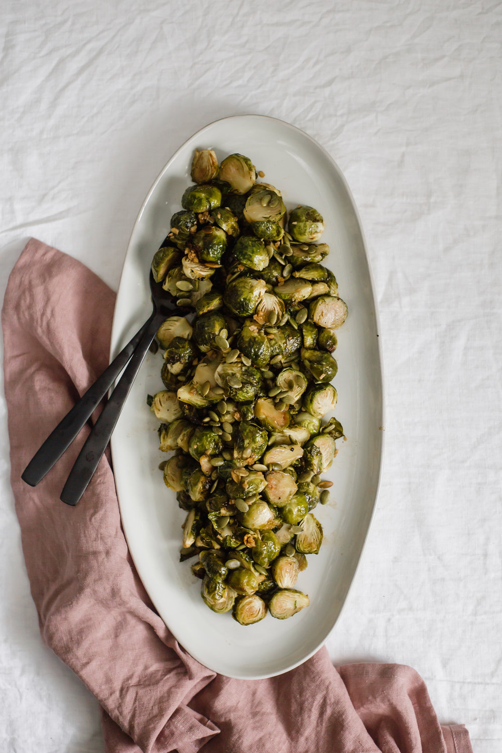 roasted_brussels_sprouts-8.jpg