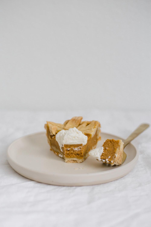 buttermilk_pumpkin_pie-40.jpg