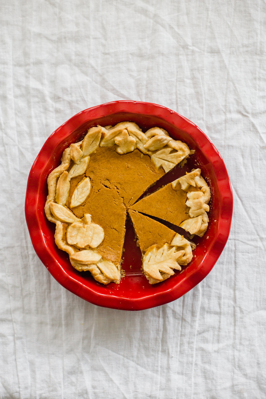 buttermilk_pumpkin_pie-14.jpg